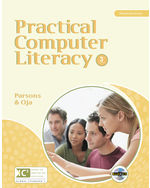 Image for 9780538742191 from CengageUS