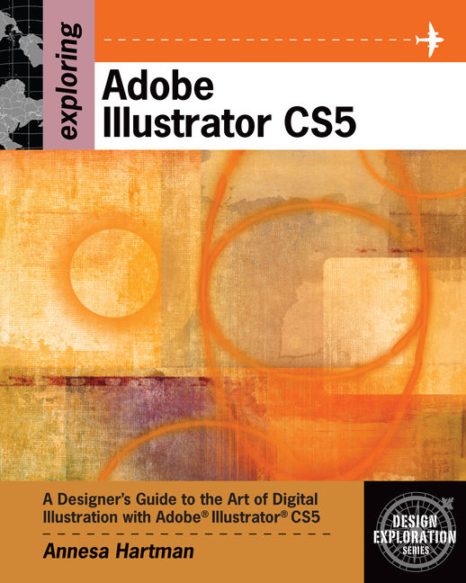 exploring adobe indesign creative cloud 1st edition pdf