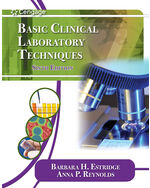 9781111138363 cengageus epack basic clinical laboratory techniques 6th laboratory coursemate instant access code fandeluxe Gallery