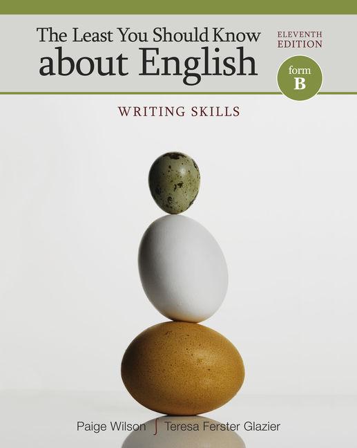 美国幼儿园绘本、小学、中学教材大全-原版英语教材