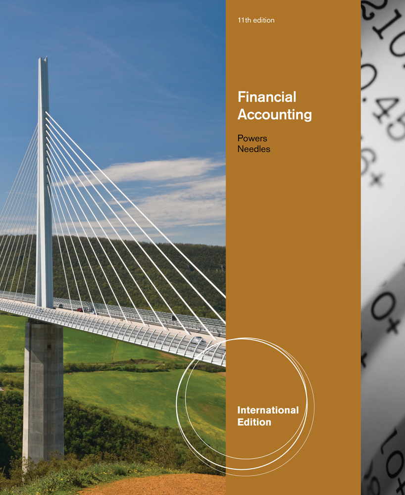 Financial accounting international edition with ifrs ebook financial accounting international edition fandeluxe Choice Image