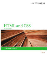 9781111526443 cengageus epack np html xhtml and css comprehensive 6e fandeluxe Gallery