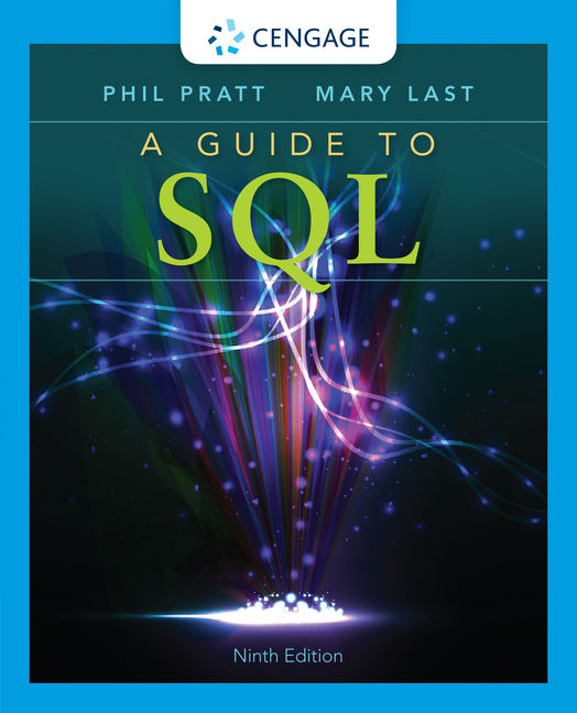 How to use the oracle database sql reference manual.