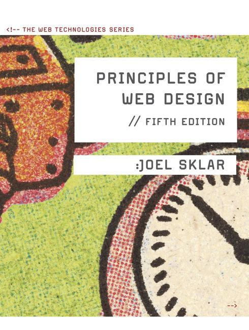 Principles Of Web Design 9781111528706 Cengage