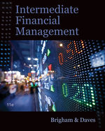 corporate finance a focused approach 6th edition pdf download