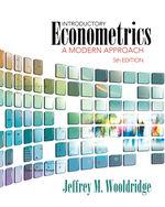 modern business statistics 6th edition pdf