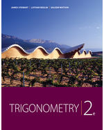 algebra & trigonometry Axler algebra & trigonometry is written for the two semester course the text provides students with the skill and understanding needed for their coursework and for participating as an educated citizen in a complex society.