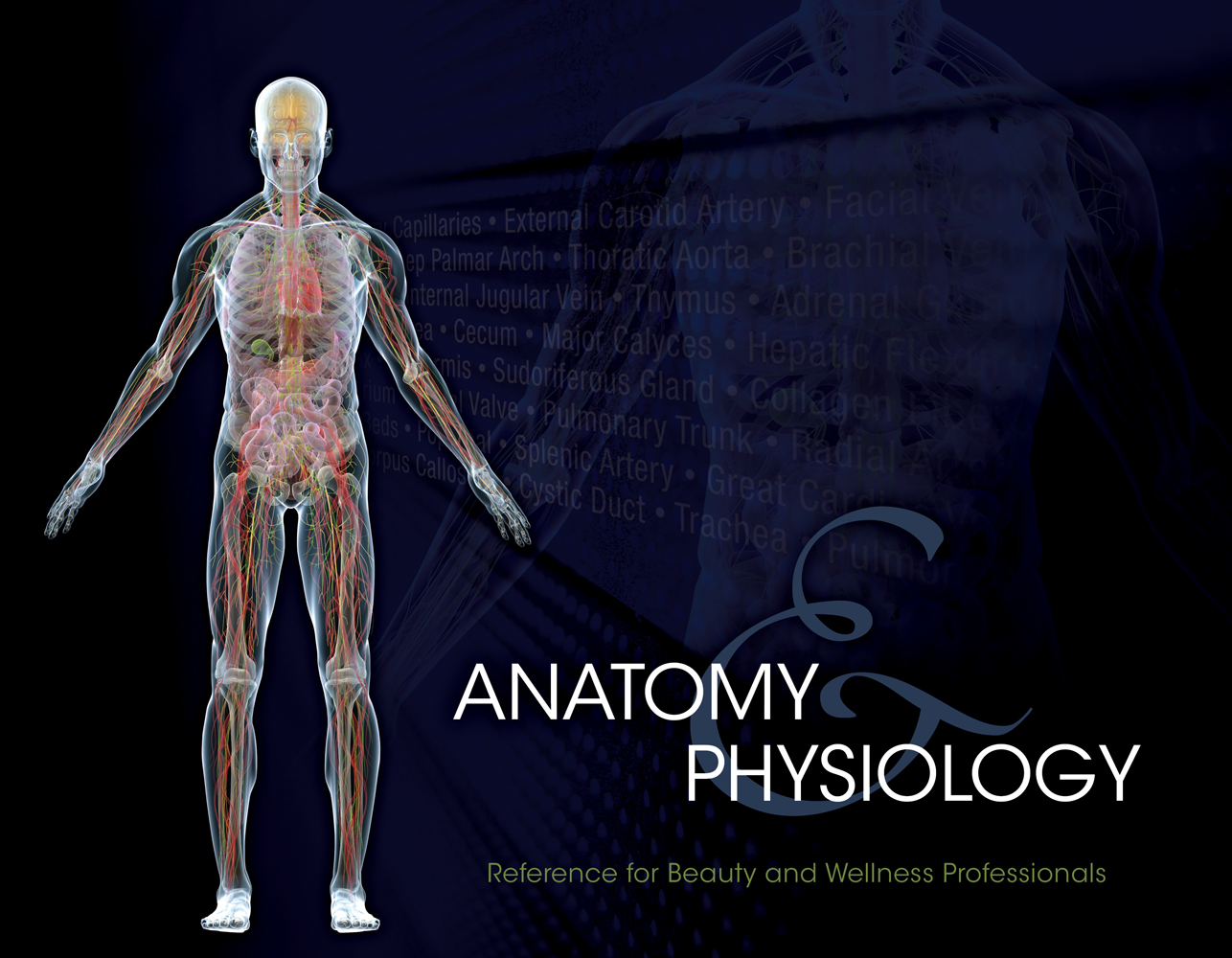Student Reference for Anatomy & Physiology - 9781111642112 - Cengage