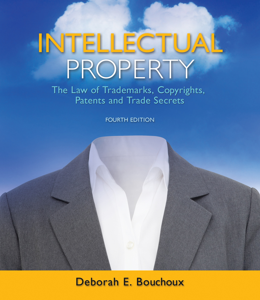 an introduction to the issue of copyright and patent fraud I introduction good afternoon it is a pleasure to appear at the aipla institute to speak about the intersection of antitrust and intellectual property.