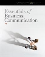 9781111821227 cengageus epack ebook essentials of business communication student premium website instant access code aplia with ebook instant access code 9th edition fandeluxe Choice Image