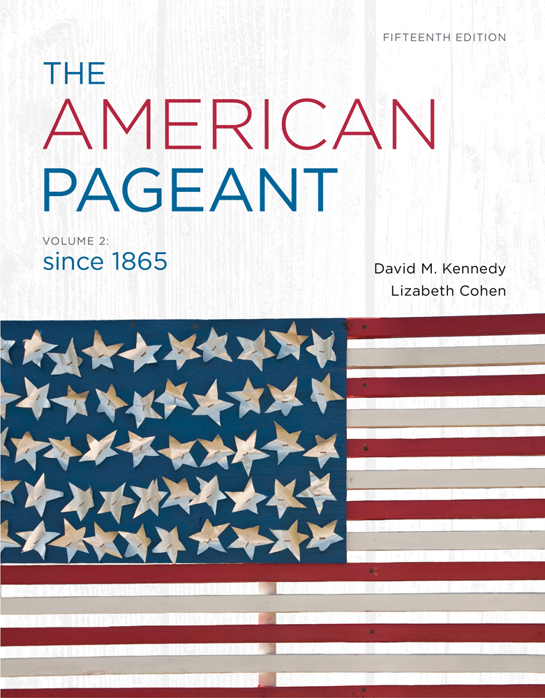 america pagent study guide In 1786, after the war, britain flooded america with cheap goods, greatly hurting american industries political inheritance form britain, and america was blessed with men like washington, madison, jefferson, hamilton, and john adams, great political leaders of high order.