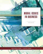 about moral issues To letting them air-dry is not an ethical issue the word morality refers to a particular system of ethical beliefs or principles and while we're dealing with words, people often use moral as the opposite of immoral in order to describe.