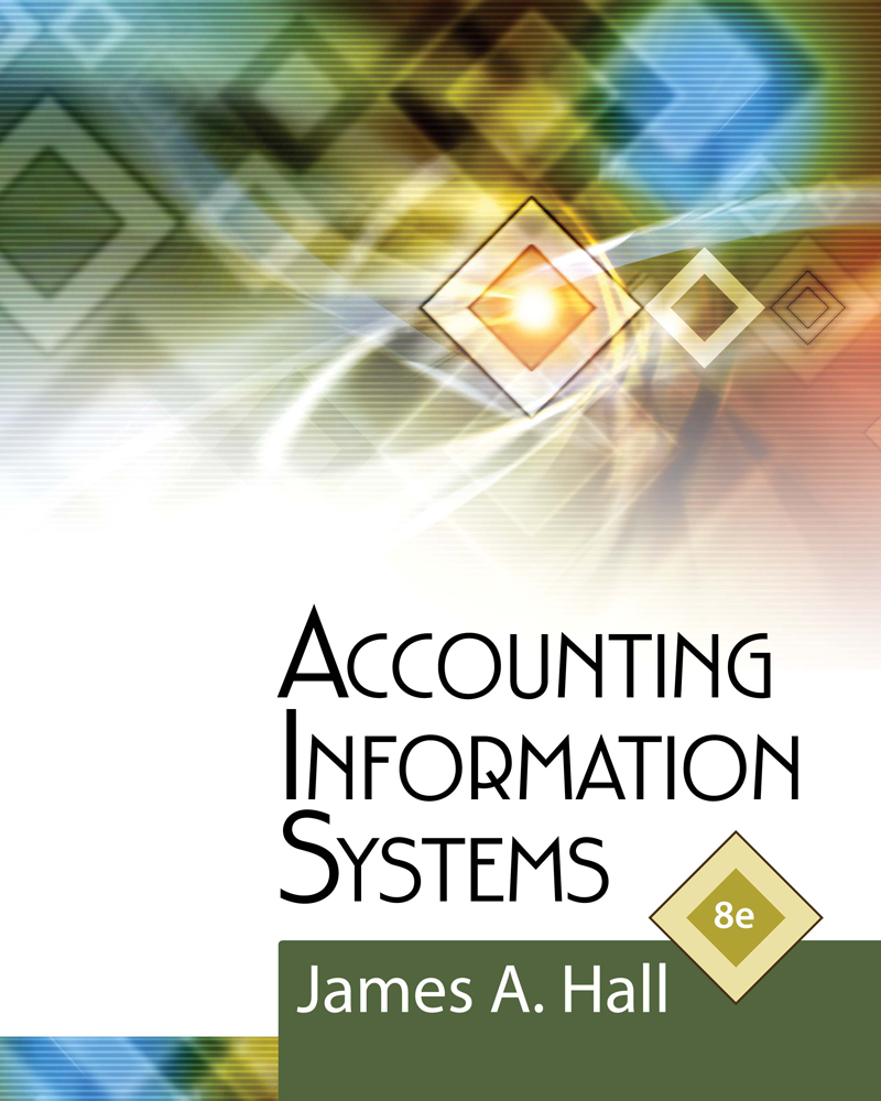 Accounting information systems 9781111972141 cengage ebook accounting information systems fandeluxe Images