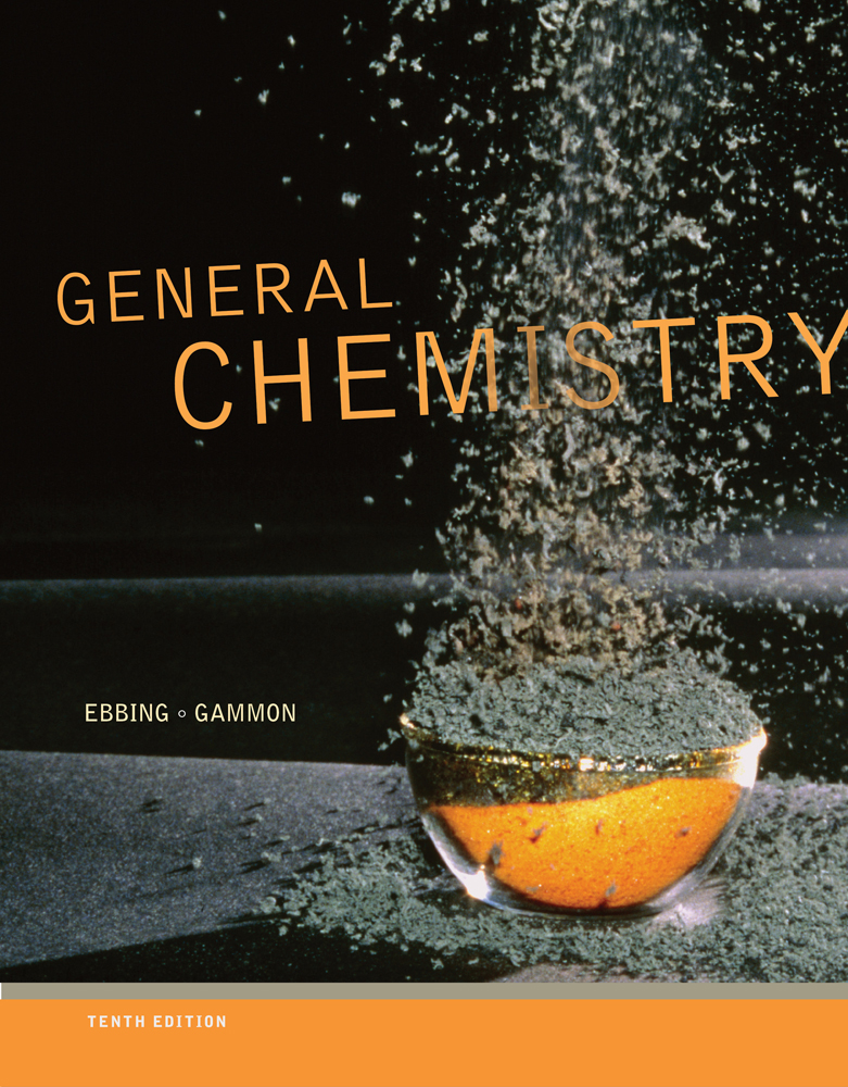 General chemistry-ebbing-gammon-9th-edition-solution-manual.