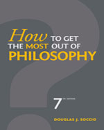 9781111837792 cengageus how to get the most out of philosophy 7th edition fandeluxe Images