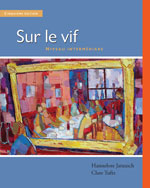 Image for 9781133218333 from CengageUS