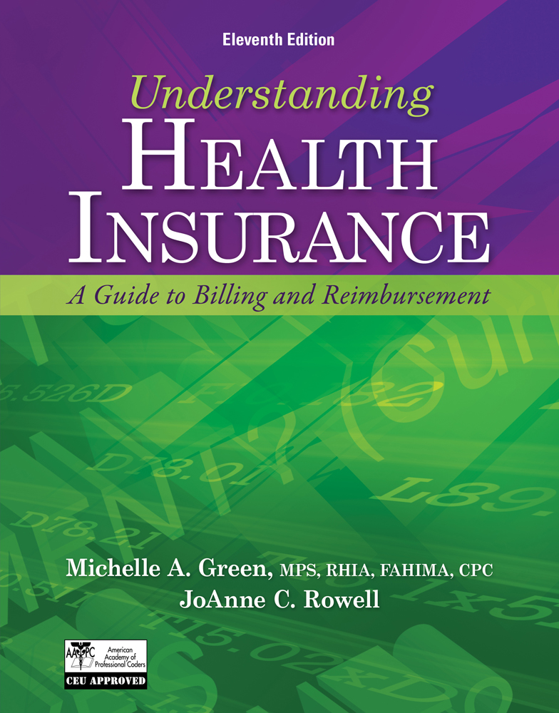 fundamentals of law for health informatics and health information management book and cdrom