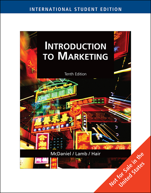 p3 introduction to marketing Unit 3 - p3, m2, d2 i'll also explain the limitations of marketing research used to contribute to the development of john lewis marketing plans introduction.