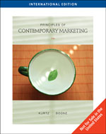 principles of marketing 14th edition Principles teaches the experience and process of actually doing marketingof marketing —not just the.