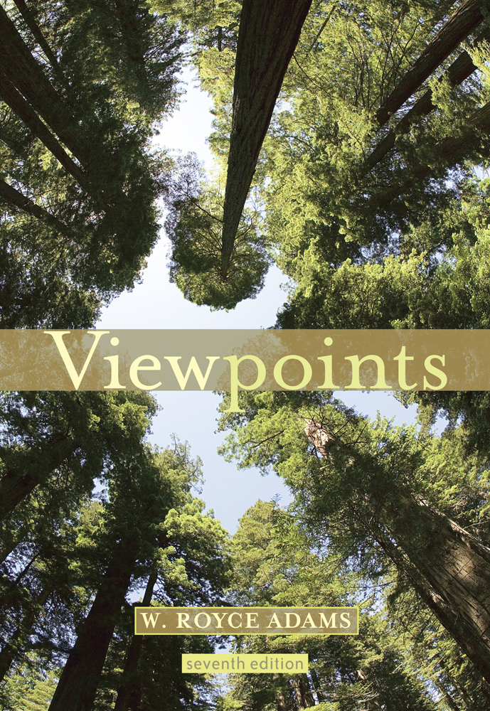 eBook: Viewpoints