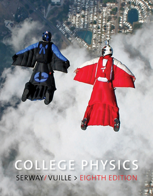 Ebook college physics volume 1 9781133376620 cengage ebook college physics vol 2 fandeluxe Images