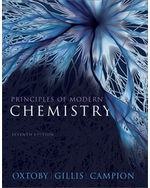 ebook principles of modern chemistry 9781133377238 cengage