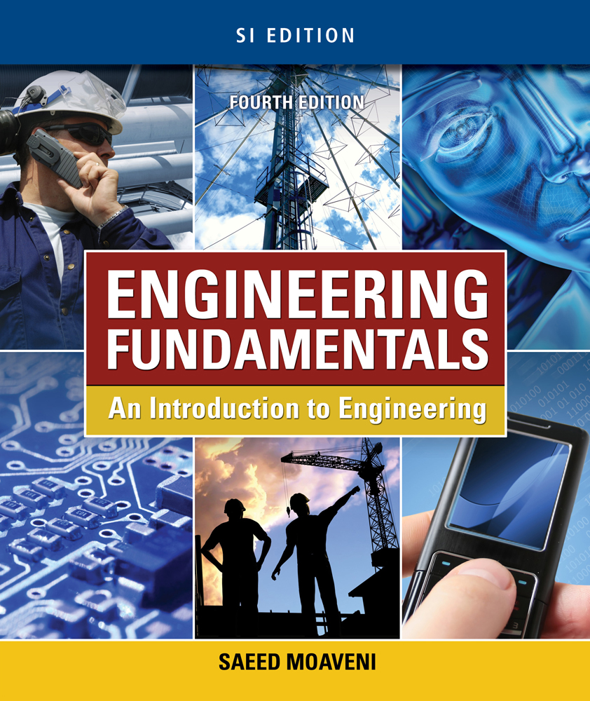 Ebook engineering fundamentals an introduction to engineering si ebook engineering fundamentals an introduction to engineering si edition fandeluxe Images