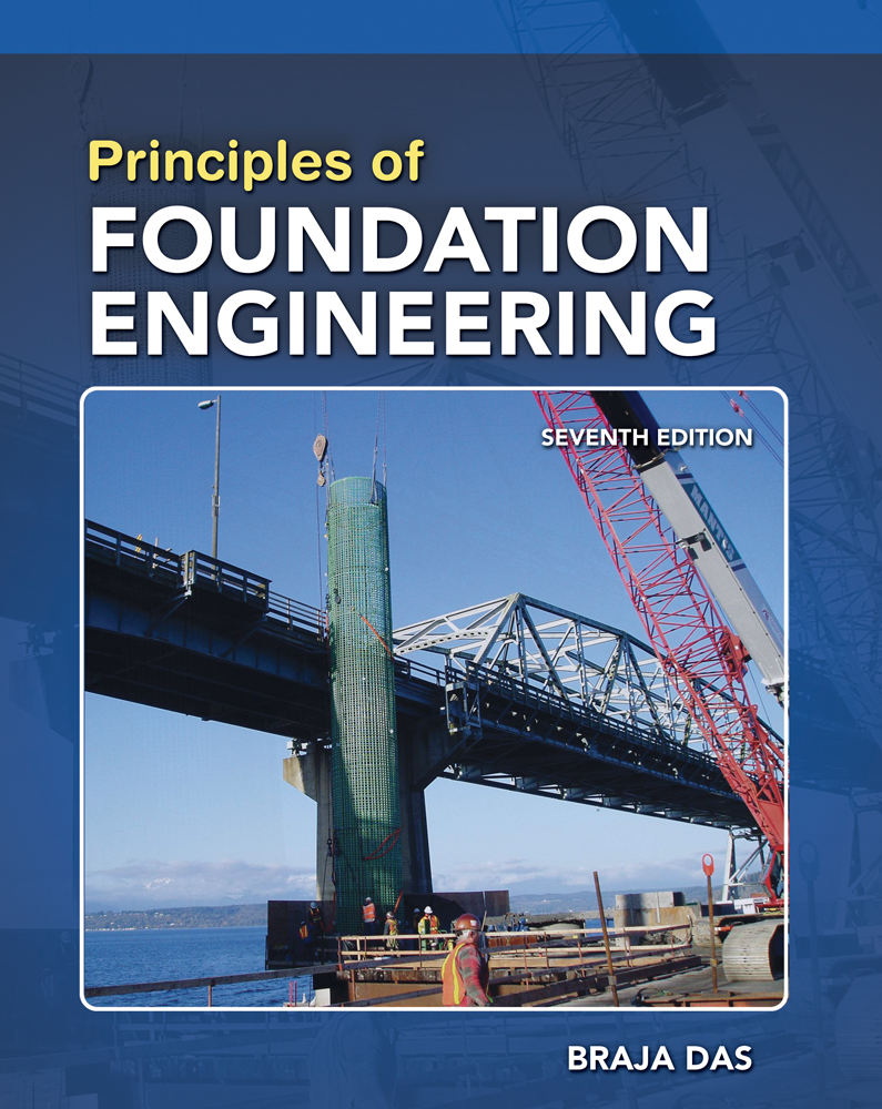 principles of instructional design 4th edition