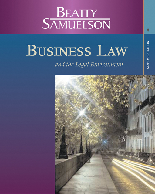 Ebook business law and the legal environment standard edition ebook business law and the legal environment standard edition fandeluxe Gallery