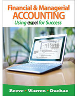 financial and managerial accounting Definition of management accounting: the process of preparing management reports and accounts that provide accurate and timely financial and statistical information required by managers to make day-to-day and short-term unlike financial accounting.