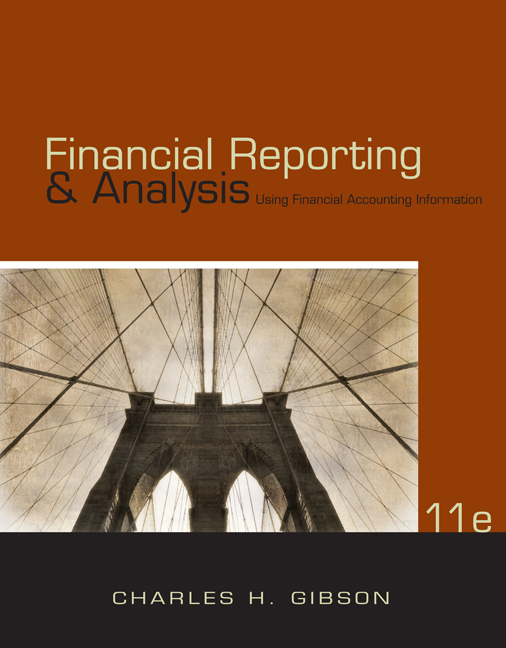 financial statement analysis and security valuation ebook free