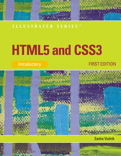 new perspectives on html5 css3 and javascript 6th edition pdf