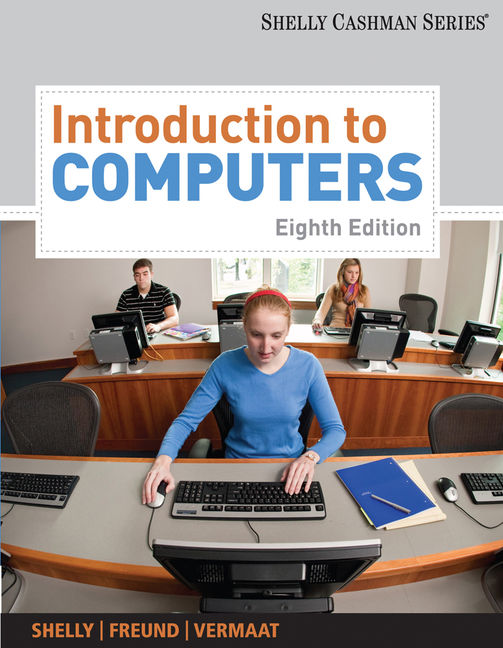 Ebook introduction to computers 9781133459736 cengage ebook introduction to computers fandeluxe Gallery
