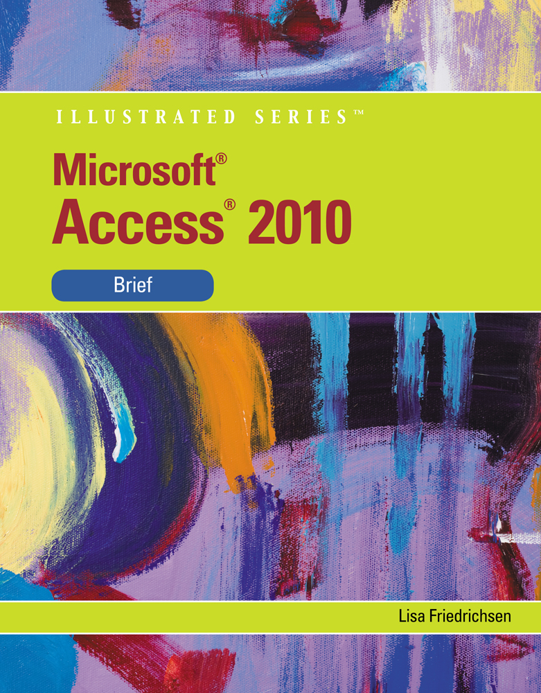 free sams teach yourself visual basic 2010 in 24 hours complete starter kit