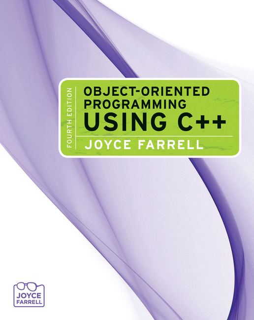 it 218 week 8 object oriented programming Week 5 - object oriented programming in this week we will delve further into object oriented programming learning about composition and implementing it using a student, teacher, course and classroom analogy.