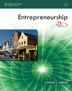 Small Business Management And Entrepreneurship 9781473729735 Cengage