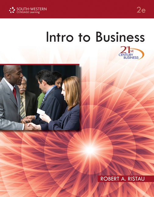 an introduction to the business in china