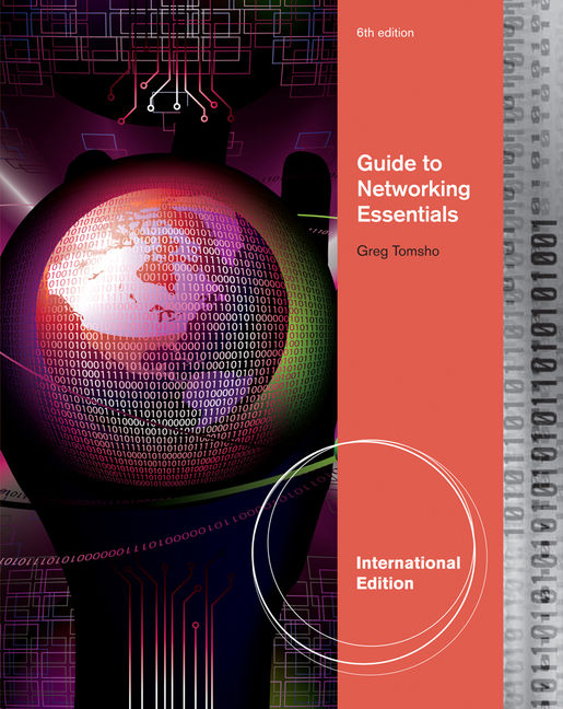 Lab manual for deans network guide to networks 7th ebook guide to networking essentials fandeluxe Choice Image