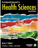human physiology an integrated approach 5th edition pdf download