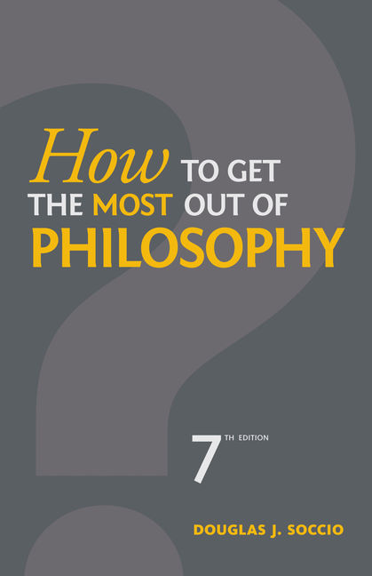 Archetypes of wisdom 9781285874319 cengage ebook how to get the most out of philosophy fandeluxe Gallery