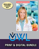 9781133605133 cengageus bundle introductory chemistry for today 8th owlv2 4 terms 24 months printed access card fandeluxe Image collections
