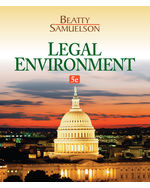 legal environment Business contemporary legal environment college business contemporary legal environment college - in this site is not the same as a answer calendar you buy in a compilation increase or download off the web our beyond 2,455 manuals and ebooks is.