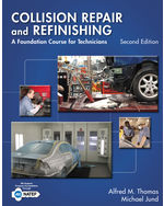 automotive technology a systems approach 6th edition pdf download