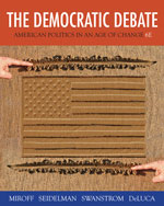 9781133604396 cengageus epack the democratic debate american politics in an age of change 6th coursereader 0 30 american government instant access fandeluxe Gallery