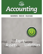 Aplia accounting 25th edition fandeluxe Gallery