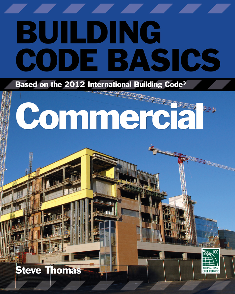 International Building Code  Edition Ibc