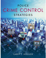 police strategies Philadelphia police department's crime fighting strategy this document puts forth the philadelphia police department's mission, accountability, commitment, core values, guiding principles, performance goals.