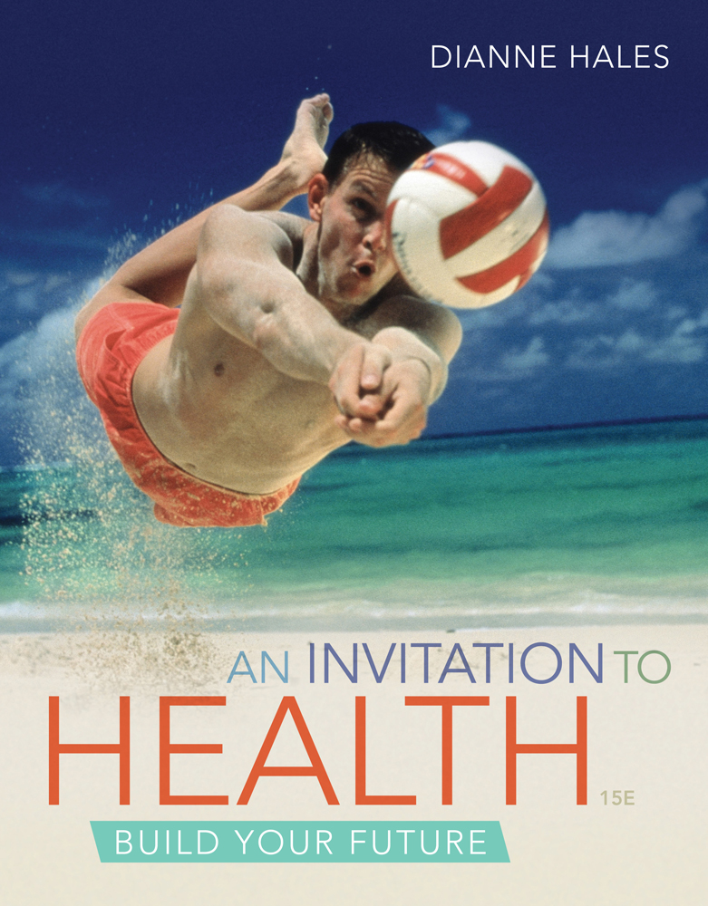 Ebook an invitation to health 9781133825661 cengage ebook an invitation to health stopboris Gallery