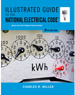 9781133948629 cengageus coursemate instant access for millers illustrated guide to the national electrical code 6th edition fandeluxe Gallery