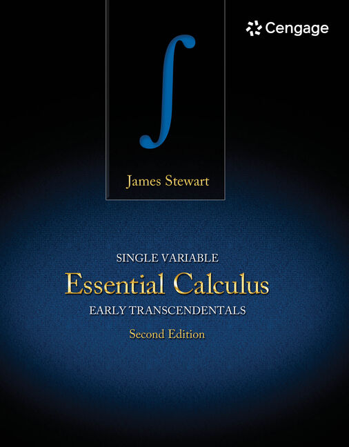 Ebook single variable essential calculus early transcendentals ebook single variable essential calculus early transcendentals fandeluxe Gallery